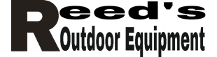 Reed's Outdoor Equipment